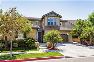 Photo of 615 CHARLESTON Place, Ventura, CA 93004 (MLS # 219003636)