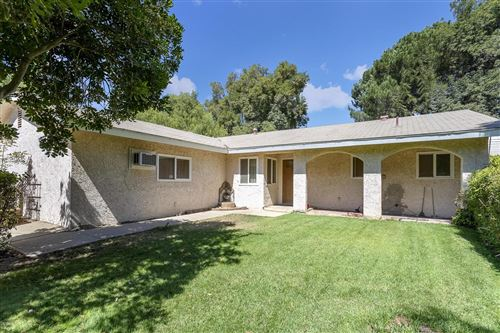 Photo of 8525 WATERS Road, Moorpark, CA 93021 (MLS # 219011636)