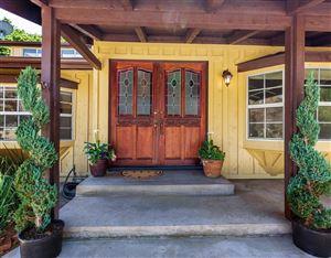 Tiny photo for 9800 SUNLAND Boulevard, Sunland, CA 91040 (MLS # 318000636)