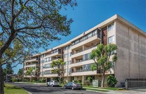 Photo of 4505 CALIFORNIA Avenue #511, Long Beach, CA 90807 (MLS # SR19225636)