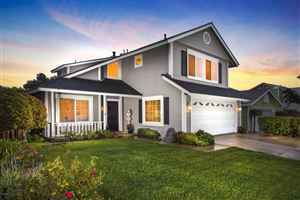 Photo of 718 JASPER Avenue, Ventura, CA 93004 (MLS # 217013637)
