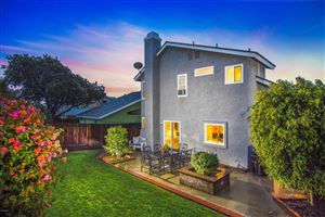 Tiny photo for 718 JASPER Avenue, Ventura, CA 93004 (MLS # 217013637)