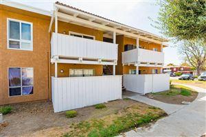 Photo of 1300 SARATOGA Avenue #1611, Ventura, CA 93003 (MLS # 218012637)