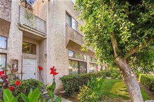 Photo of 1516 East BROADWAY #2, Glendale, CA 91205 (MLS # 319003637)