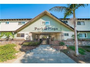 Photo of 241 South AVENUE 57 #117, Los Angeles , CA 90042 (MLS # SR18253637)