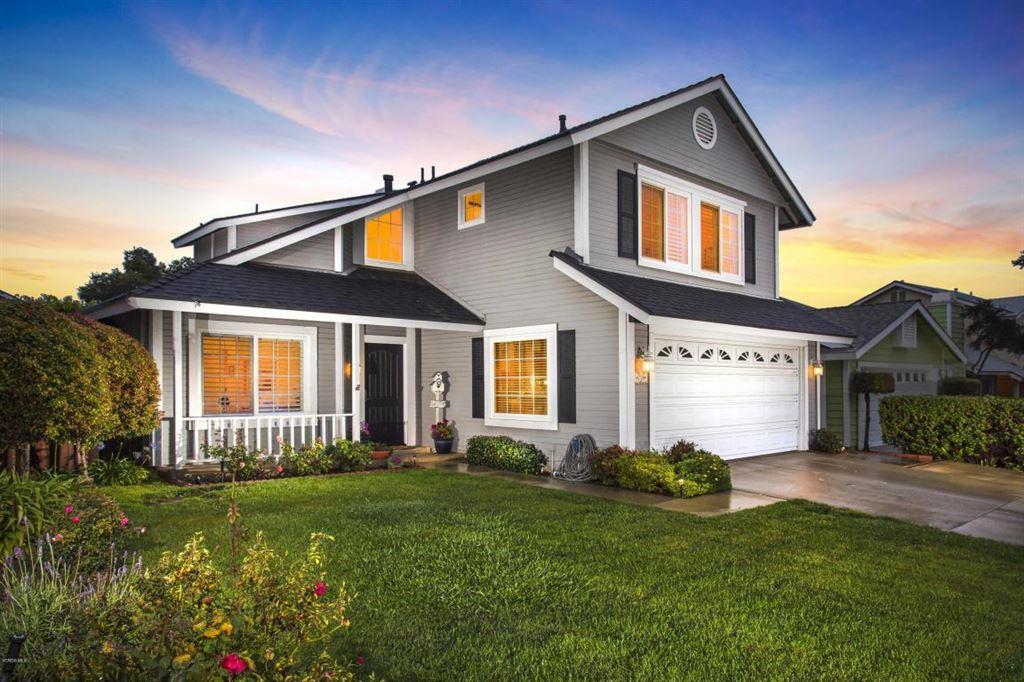Photo for 718 JASPER Avenue, Ventura, CA 93004 (MLS # 217013637)