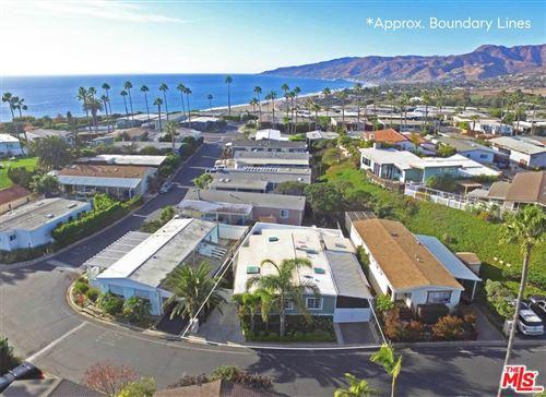 Photo of 29500 HEATHERCLIFF Road #40, Malibu, CA 90265 (MLS # 19535638)