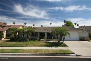 Photo of 1640 HOLLY Avenue, Oxnard, CA 93036 (MLS # 218008638)