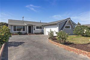 Photo of 1841 South F Street, Oxnard, CA 93033 (MLS # 219012638)