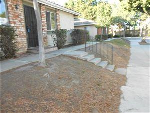 Photo of 4952 SHENANDOAH Street, Ventura, CA 93003 (MLS # 218013639)