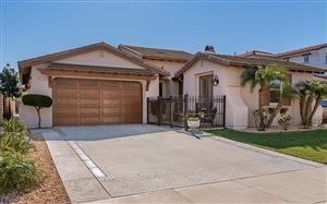 Photo of 3332 BROOKWOOD Lane, Oxnard, CA 93036 (MLS # 219001639)