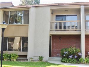 Photo of 1367 IGUANA Circle, Ventura, CA 93003 (MLS # 219006639)