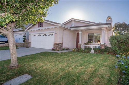 Photo of 665 CAMINO DE LA LUZ, Newbury Park, CA 91320 (MLS # 219013639)