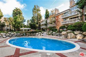 Photo of 4338 REDWOOD Avenue #B-301, Marina Del Rey, CA 90292 (MLS # 18349640)