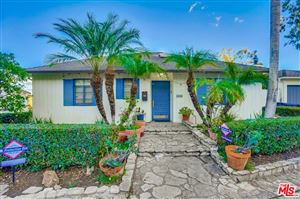 Photo of 2394 KENILWORTH Avenue, Los Angeles , CA 90039 (MLS # 18411640)