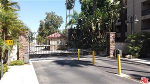 Photo of 5565 CANOGA Avenue #311, Woodland Hills, CA 91367 (MLS # 19500640)