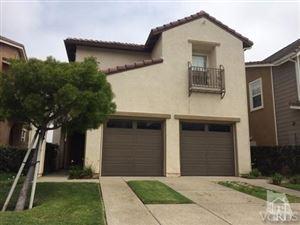 Photo of 405 DYLAN Drive, Oxnard, CA 93033 (MLS # 218001640)