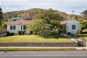 Photo of 2685 POLI Street, Ventura, CA 93003 (MLS # 218005640)