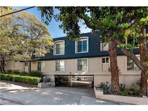 Photo of 976 LARRABEE #129, West Hollywood, CA 90069 (MLS # SR18222640)