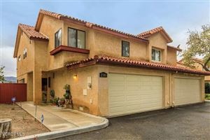 Photo of 2581 CHANDLER Avenue, Simi Valley, CA 93065 (MLS # 219000641)
