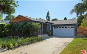 Photo of 11213 RYANDALE Drive, Culver City, CA 90230 (MLS # 17271642)