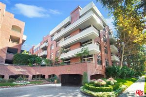 Photo of 200 North SWALL Drive #507, Beverly Hills, CA 90211 (MLS # 19529642)