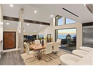 Photo of 30926 OCEANGROVE Drive, Rancho Palos Verdes, CA 90275 (MLS # SR18257642)