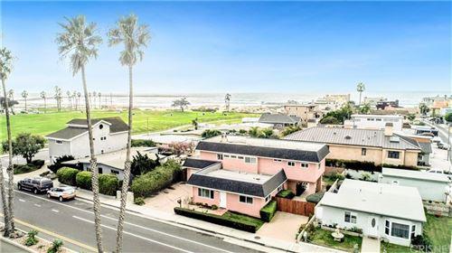 Photo of 2872 PIERPONT Boulevard, Ventura, CA 93001 (MLS # SR19269642)
