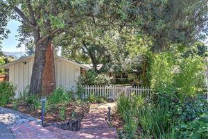 Photo of 244 OAKHURST Lane, Arcadia, CA 91007 (MLS # 819002643)