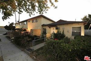 Photo of 2329 North LINCOLN Street, Burbank, CA 91504 (MLS # 18407644)