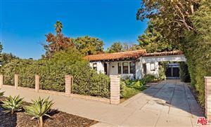 Photo of 5432 BUFFALO Avenue, Sherman Oaks, CA 91401 (MLS # 19520644)