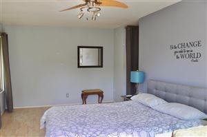 Tiny photo for 3031 HARBOR Boulevard, Oxnard, CA 93035 (MLS # 218001644)