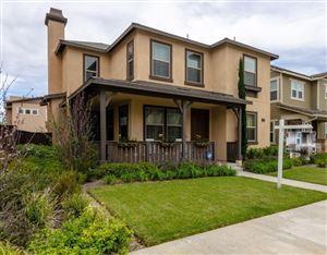 Photo of 11408 BEECHNUT Street, Ventura, CA 93004 (MLS # 218004644)