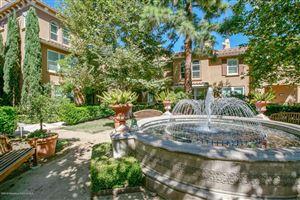 Photo of 453 North ALTADENA Drive #3, Pasadena, CA 91107 (MLS # 818004645)