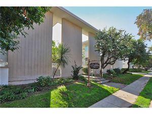 Photo of 4314 West KLING Street #23, Burbank, CA 91505 (MLS # SR18029645)