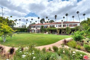 Photo of 706 North CANON Drive, Beverly Hills, CA 90210 (MLS # 18314646)