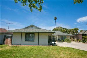 Photo of 5351 LAFAYETTE Street, Ventura, CA 93003 (MLS # 218004646)