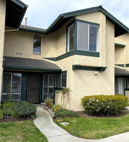 Photo of 5265 PERKINS Road, Oxnard, CA 93033 (MLS # 220002646)