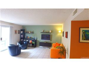 Photo of 13880 SAYRE Street #59, Sylmar, CA 91342 (MLS # SR18115646)
