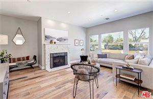 Photo of 1041 North ROSE Street, Burbank, CA 91505 (MLS # 18412648)
