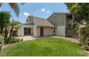 Photo of 1221 CHELAN Lane, Ventura, CA 93004 (MLS # 218008648)