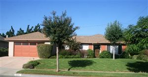 Photo of 1555 MOBIL Avenue, Camarillo, CA 93010 (MLS # 218011649)