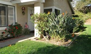 Tiny photo for 39029 VILLAGE 39, Camarillo, CA 93012 (MLS # 218000650)