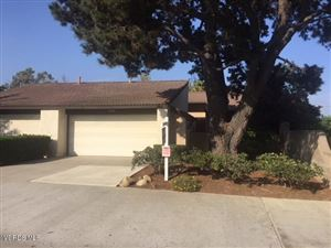 Photo of 10439 CORVALLIS Court, Ventura, CA 93004 (MLS # 218010650)