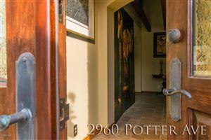 Photo of 2960 POTTER Avenue, Thousand Oaks, CA 91360 (MLS # 217014651)