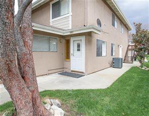 Photo of 3002 WINFIELD Avenue, La Verne, CA 91750 (MLS # 318000651)