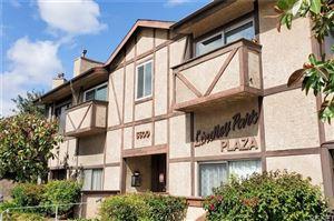 Photo of 5500 LINDLEY Avenue #119, Encino, CA 91316 (MLS # SR19078651)