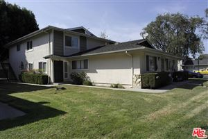 Photo of 2583 ANCHOR Avenue, Port Hueneme, CA 93041 (MLS # 18398652)