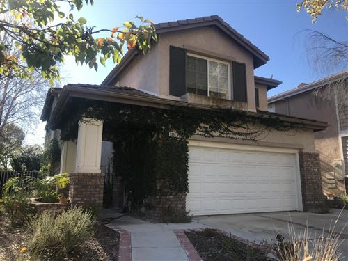 Photo of 3086 HOLLYCREST Avenue, Thousand Oaks, CA 91362 (MLS # 220000652)