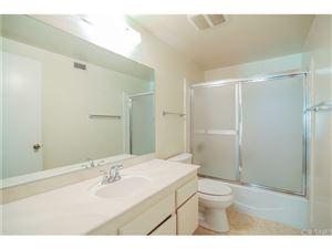 Tiny photo for 2862 HILLMAN Street, Thousand Oaks, CA 91360 (MLS # SR18109652)